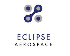 eclipse aero logo