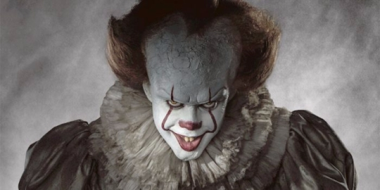 pennywise-stephen-king-700x350