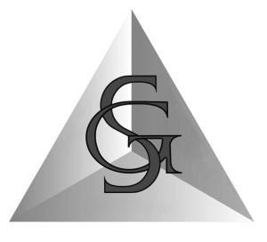 Scholar Gov Logo